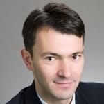 Pavol Kopecny